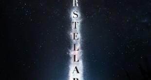 SF movie by Nolan