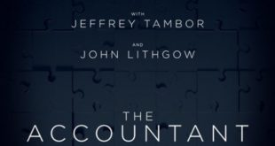 The accountant Contabilul