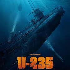 Tâmplă torpedo, Tâmplă torpedo, Hpv ferfiaknal szemolcs