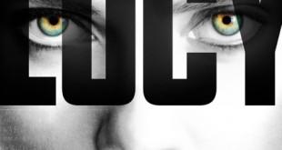 Lucy action thriller