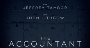 The accountant Contabilul