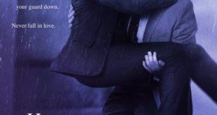 The hitman`s bodyguard